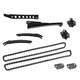 1ATBK00114-Timing Chain Set