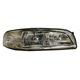 1ALHL00278-1997-99 Buick LeSabre Headlight