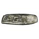 1ALHL00277-1997-99 Buick LeSabre Headlight
