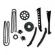 1ATBK00110-Ford Timing Chain Set