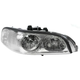 1ALHL00286-1997-05 Buick Park Avenue Headlight