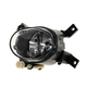 1ALFL00451-Audi A3 A4 S4 Fog / Driving Light Driver Side