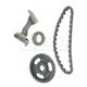 1ATBK00109-Timing Chain Set