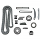 1ATBK00107-Timing Chain Set