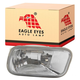 1ALFL00455-Fog / Driving Light Passenger Side
