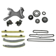 1ATBK00104-Timing Chain Set with Sprockets