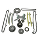1ATBK00103-Timing Chain Set with Sprockets