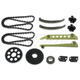 1ATBK00100-Timing Chain Set