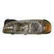 1ALHL00291-1996-99 Pontiac Bonneville Headlight