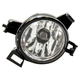 1ALFL00445-Nissan Altima Quest Fog / Driving Light