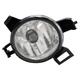 1ALFL00446-Nissan Altima Quest Fog / Driving Light