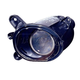 1ALFL00447-Volkswagen Passat Fog / Driving Light