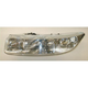 1ALHL00299-1997-00 Saturn SC Coupe Headlight