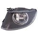 1ALFL00430-BMW Fog / Driving Light Driver Side