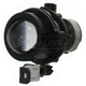 MPFGC00008-Locking Gas Cap