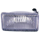 1ALFL00439-Chevy S10 Pickup Fog / Driving Light