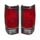 1ALTP00461-Tail Light Pair