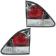 1ALTP00395-Lexus RX300 Tail Light Pair