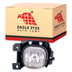 1ALFL00399-Ford Ranger Fog / Driving Light Driver Side
