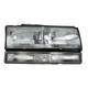 1ALHL00222-Buick Headlight