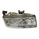 1ALHL00220-1990-94 Chevy Lumina Headlight