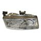 1ALHL00220-1990-94 Chevy Lumina Headlight Passenger Side