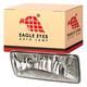 1ALFL00397-Ford Fog / Driving Light Passenger Side
