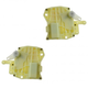 1ADRK00110-Honda Door Lock Actuator Pair