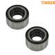 TKSHS00582-Wheel Hub Bearing Front Pair Timken 517008