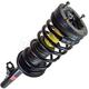 MNSTS00017-Strut & Spring Assembly  Monroe Quick-Strut 171669