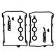 1AEEK00391-Valve Cover & Camshaft Chain Tensioner Gasket Set