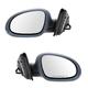 1AMRP01111-Volkswagen Jetta Mirror Pair