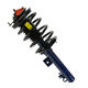 MNSTS00012-Ford Taurus Mercury Sable Strut & Spring Assembly Front  Monroe Quick-Strut 171615