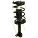 MNSTS00010-Strut & Spring Assembly  Monroe Quick-Strut 171579