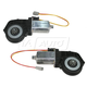 1AWMK00007-Power Window Motor Pair