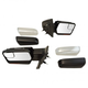 1AMRP01124-2007-14 Ford F150 Truck Mirror Pair