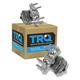 1ASHS00525-Wheel Bearing & Hub Assembly Pair  TRQ BHA53608