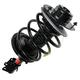 1ARAD00628-Radiator