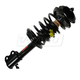 MNSTS00062-Chevy Prizm Toyota Corolla Strut & Spring Assembly  Monroe Quick-Strut 271952