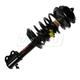 MNSTS00062-Chevy Prizm Toyota Corolla Strut & Spring Assembly