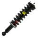 MNSTS00072-Toyota Tacoma Strut & Spring Assembly