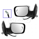 1AMRP01152-Mirror Pair