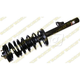 MNSTS00041-Strut & Spring Assembly  Monroe Quick-Strut 171939