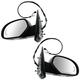 1AMRP01162-Mirror Pair