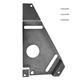 1ABMX00285-Power Window Motor Repair Bracket  Dorman 924-072