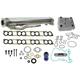 1AEEK00328-Ford EGR Cooler & Engine Oil Cooler Kit