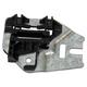 1ABMX00274-BMW Window Regulator Repair Kit