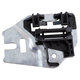 1ABMX00275-BMW Window Regulator Repair Kit