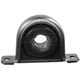 1ADSH00001-Driveshaft Center Support Bearing