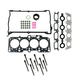 1AEEK00316-Head Gasket & Bolt Set